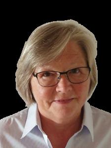 Elke Janke